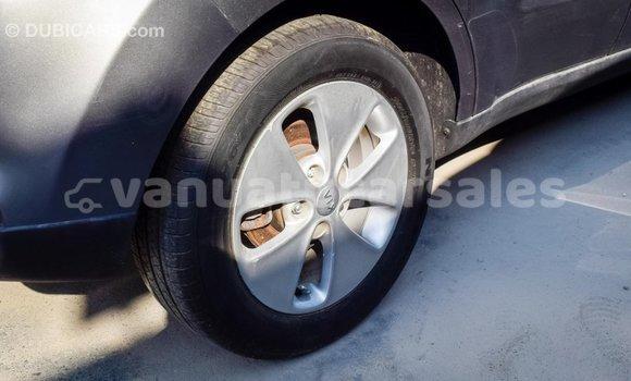 Buy Import Kia Soul Other Car in Import - Dubai in Malampa