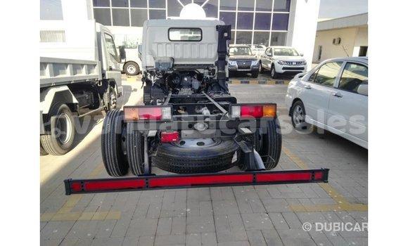 Buy Import Mitsubishi i White Car in Import - Dubai in Malampa