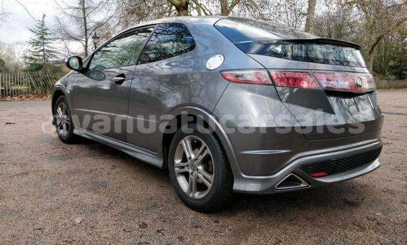 Buy Used Honda Civic Type R Other Car in Burumba in Shefa