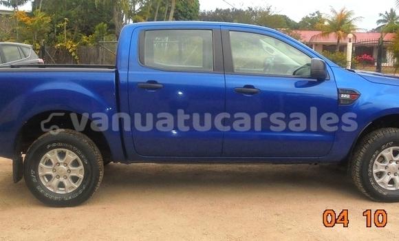 Medium with watermark ford ranger shefa port vila 490