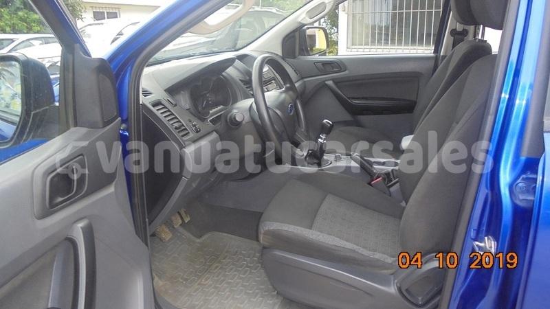 Big with watermark ford ranger shefa port vila 490