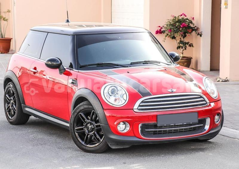 Big with watermark mini cooper shefa port havannah 502
