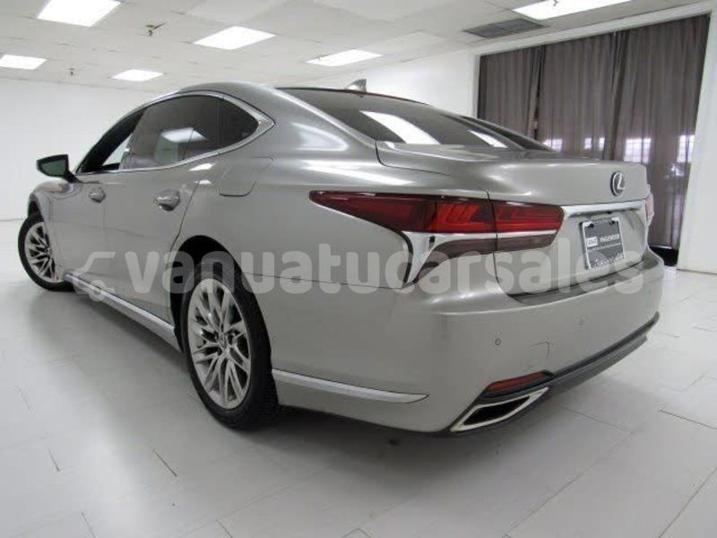 Big with watermark lexus ls tafea aneghowhat 506
