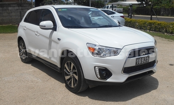 Medium with watermark mitsubishi asx shefa port vila 509