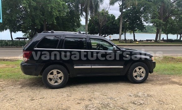 Medium with watermark jeep cherokee shefa port vila 513