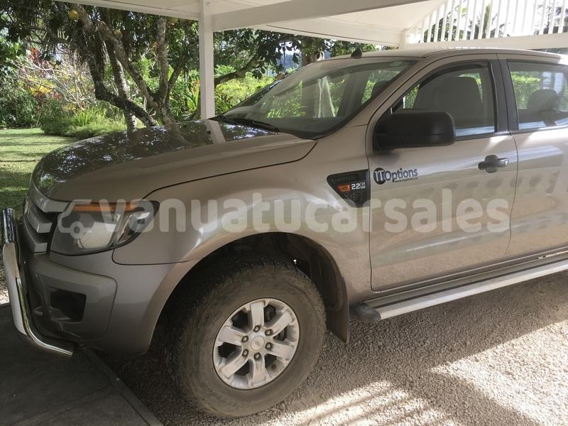 Big with watermark ford ranger shefa port vila 517
