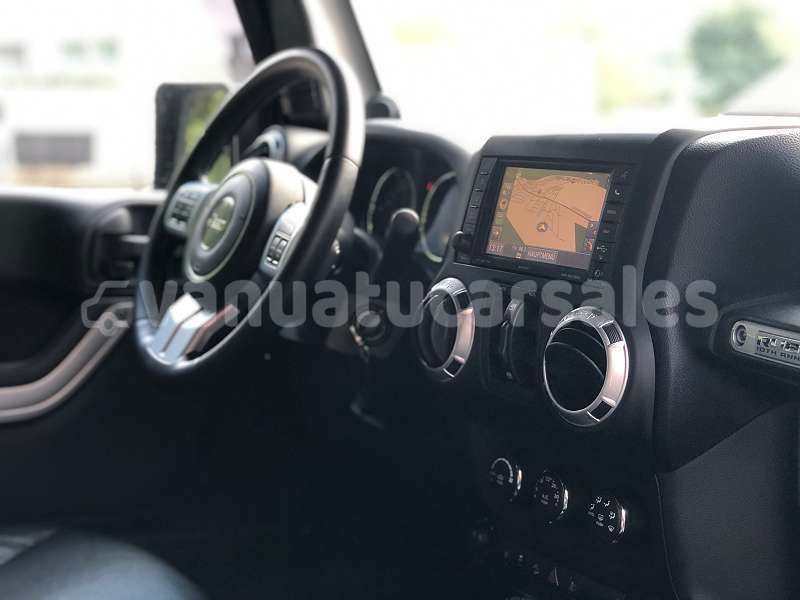 Big with watermark jeep wrangler shefa port vila 524