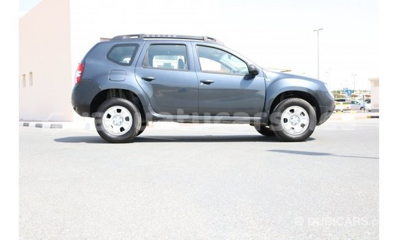 Buy Import Renault Duster Other Car in Import - Dubai in Malampa