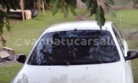 Buy Used Daewoo Lanos Other Car in Sola in Torba