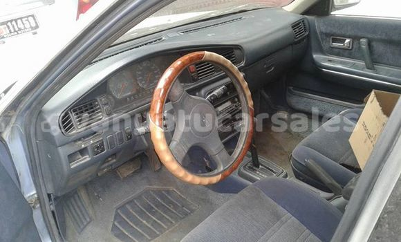 Buy Used Mazda 626 Other Car in Longana in Penama