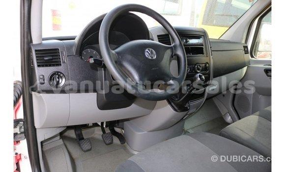 Buy Import Volkswagen Beetle Red Car in Import - Dubai in Malampa